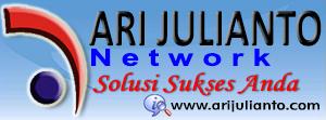 www.arijulianto.com
